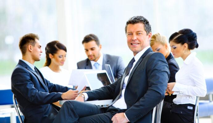 LSS South Dakota- Lean Six Sigma Consulting